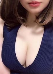 茅場町Re:miel spa~リ・ミエルスパ
