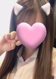 メンズエステ 神田ナースクリニック