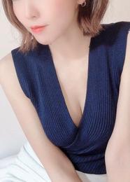 Miss Bunny(ミスバニー)