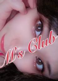 M's Club (エムズクラブ)
