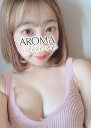 東京メンズエステ【アロマモア】高田馬場店