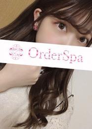OrderSpa